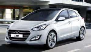 elite mobile locksmiths, hyundai i30